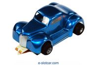 Champion Legend - 37 Ford Coupe - No Motor - CH-102ANM-7962