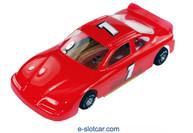 """Parma 4 ½"""" Pontiac FCR - PAR-435ANM-1018"""