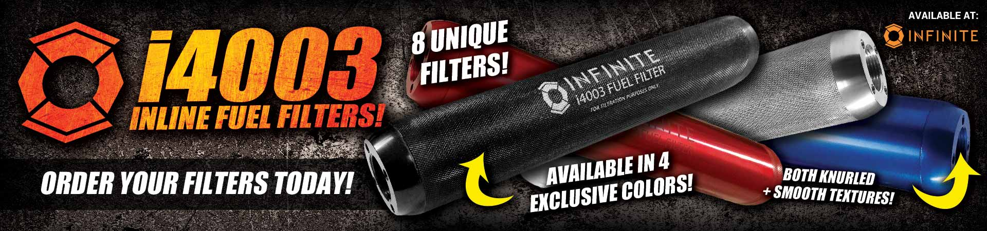 new-filters.jpg