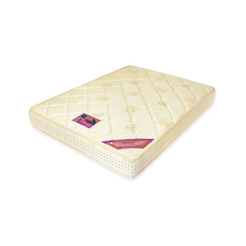 super gold mattress