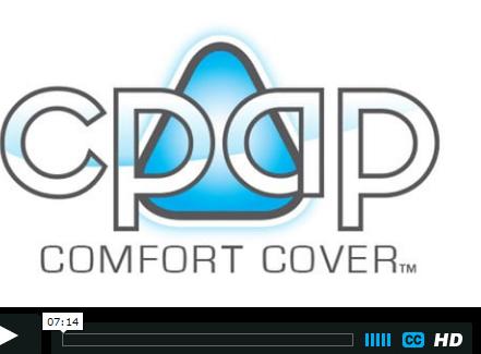 cc-video-copy-edited-1.jpg