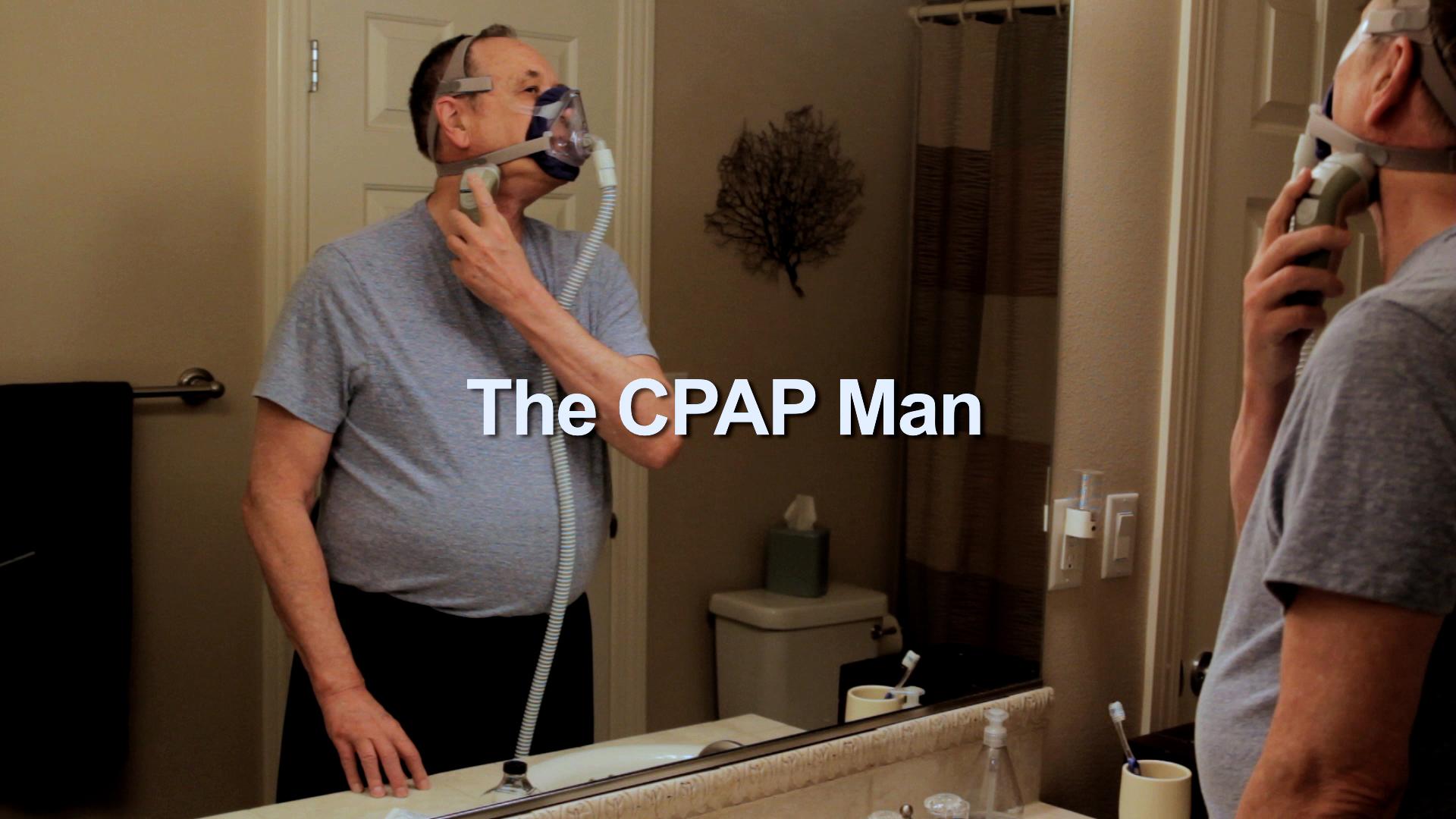 cpap-man-thumb.jpg