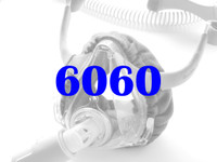6060 Covers