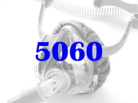 5060 Covers