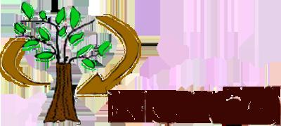 NCWood