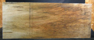 "Ambrosia Maple - 4 1/2"" x 12"" x 30"" Dough Bowl Blank - 2216"
