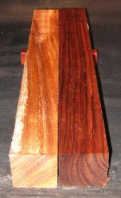 "Bilwara - Ceylon Rosewood - 2"" x 2"" x 18"""