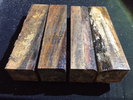 Special Sales Ambrosia Maple Free Shipping