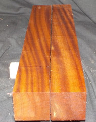 "sold by the piece this is 2""x2""x18"" Sapele"