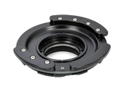 37202 Nikonos Adaptor (for NA-A7II)