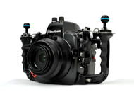17216 NA-D810 housing for Nikon D810 camera