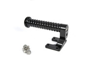 16221 Top Handle for 16106 Epic LT