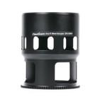 37147 SE90-F for SONY FE 90mm F2.8 Macro