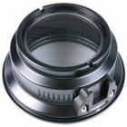 37128 N100 Flat Port 37  for Sony FE 28mm F2 (To use with 83201 WWL-1)