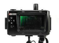 17906 NA-502H for SmallHD 500 Monitor (HDMI Input)