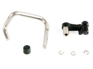 17325UK2 Upgrade Kit for NA-5DIII to Canon 5DIV