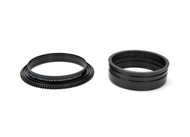 19548 C1635f4-Z for CANON EF 16-35mm f/4L