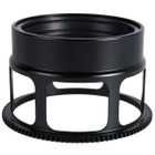 16306 RSC816-F Sigma 8-16mm F4.5-5.6 DC HSM focus gear