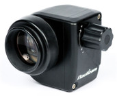 32201 Nauticam 180 Straight Viewfinder for DSLR Systems