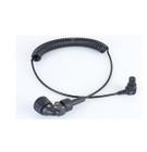 26212 Nauticam to Sea&Sea Optical Fibre Cable