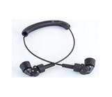 26213 Nauticam to Nauticam Optical Fibre Cable