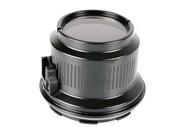 37123 N100 Macro Port 55 for Sony Sonnar T* FE 55mm F1.8 ZA