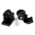 16207 Kit for switching orientation of Focus/Zoom knob