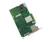 IBM 5805 PCIe 380MB Cache Dual - x4 3Gb SAS RAID Adapter