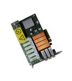 IBM ESA3