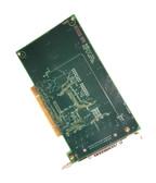 IBM 4746 PCI Twinaxial Workstation IOA