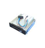 IBM 5619 80/160GB DAT160 SAS Tape Drive