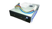 IBM 5638 1.5TB/3.0TB LTO-5 SAS Tape Drive