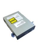 IBM 4525 CD-ROM