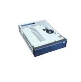 IBM 6380 2.5GB 1/4-Inch Cartridge Tape