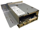 IBM 3573 8043 LTO3 Ultrium 3 Full-High Tape Drive SCSI