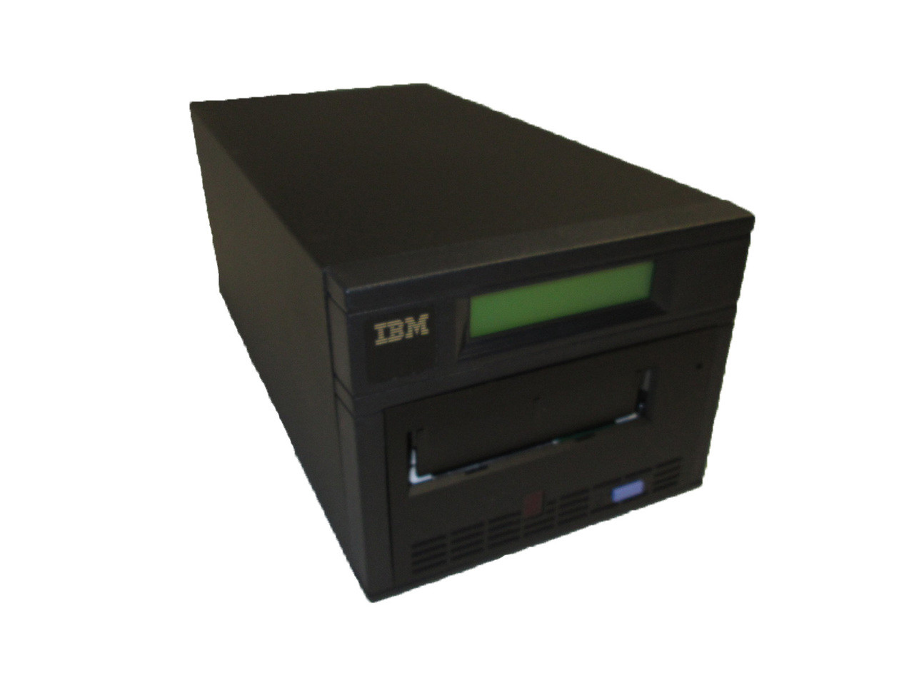 IBM L23 DRIVER FOR WINDOWS XP