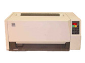 IBM 4224 Dot Matrix Printer