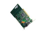 IBM 2744 100Mbps PCI Token-Ring IOA