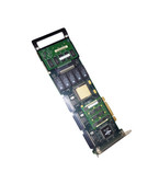 IBM 2740 PCI RAID Disk Unit Controller
