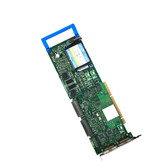 IBM 2778 PCI RAID Disk Unit Ctlr