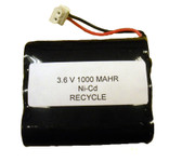 IBM 44L0305 / 44V3696 New Cache Battery