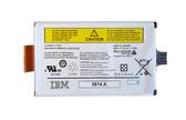 IBM 42R3965 / 74Y5665 New Cache Battery