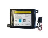 IBM 39J5555 / 74Y9340 New Cache Battery
