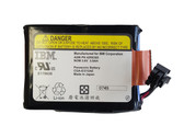 IBM 39J5554 / 42R5130 / 42R8305 New Cache Battery