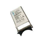 IBM 387GB SFF-1 SSD for IBM i Special