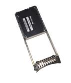 IBM AHHB 3.84TB 12 Gb SAS 2.5 Inch Flash Drive