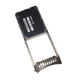 IBM AHHC 7.68TB 12 Gb SAS 2.5 Inch Flash Drive