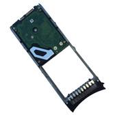 IBM 3203 300 GB 2.5-inch 10k RPM SAS HDD
