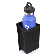 Refuse Containment System- Med Unit (RCS-3) Fits a small Hydroflask (not included)