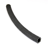 1FZ-FE Power Steering Return Hose (PSH-1)